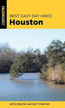 Best Easy Day Hikes Houston PDF
