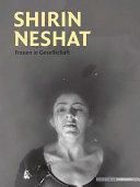 Shirin Neshat  Women in Society PDF