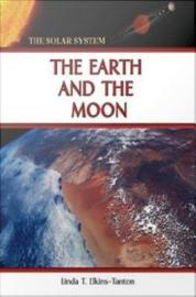 The Earth And The Moon