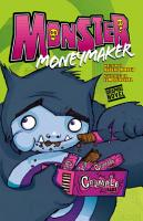 Monster Moneymaker PDF