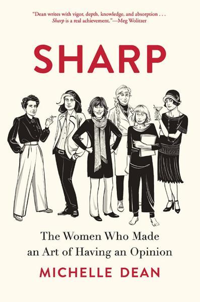 Download Sharp Book
