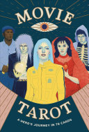 Download Movie Tarot Book