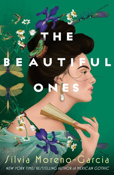 Download The Beautiful Ones Book