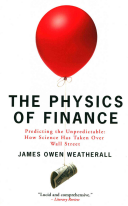 The Physics of Finance PDF
