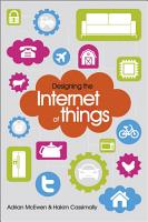 Designing the Internet of Things PDF