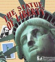 The Statue of Liberty PDF