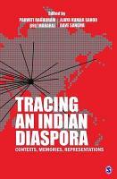 Tracing an Indian Diaspora PDF