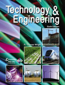 Technology and Engineering Bundle