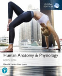 Human Anatomy and Physiology  Global Edition PDF