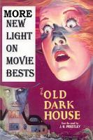 More New Light On Movie Bests PDF
