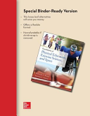 Looseleaf for Foundations of Physical Education  Exercise Science  and Sport Book