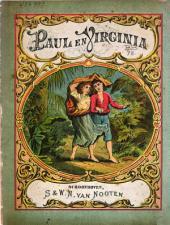 Paul en Virginia