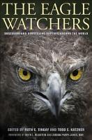 The Eagle Watchers PDF