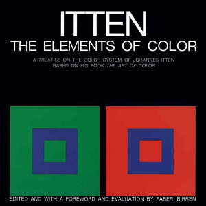 The Elements of Color PDF