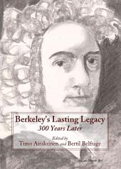 Berkeley's Lasting Legacy: 300 Years Later