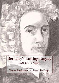 Berkeley   s Lasting Legacy PDF