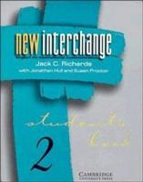 New Interchange Level 2 Student s Book 2 PDF