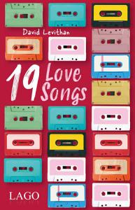 19 Love Songs PDF