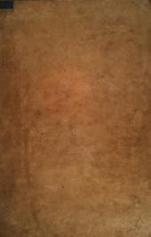 De origine, progressu, valore, ac fructu indulgentiarum, nec non de dispositionibus ad eas lucrandas requisitis, accurata notitia. Accedunt quæstiones practicæ, & responsa Sacræ congregationis indulgentiarum recentissima