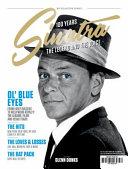 Sinatra   100 Years
