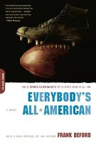 Everybody s All american PDF