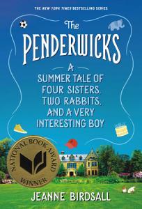 The Penderwicks PDF