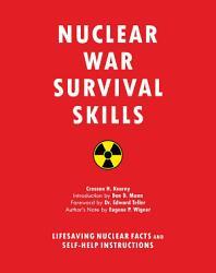 Nuclear War Survival Skills Book PDF