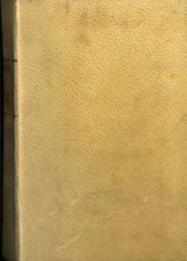 P. Virgilii Maronis Bucolica, Georgica, et Aeneis nunc demum Nicolai Erythraei I.C. opera in pristinam lectione restituta, & ad rationem eius indicis digesta. Additis eiusdem Erytrhraei scholijs, ad ea, quae aliorum antehàc circumferebantur, apprimè utilibus: quae cuiusmodi sint, sequens epistola indicabit. His accedit diligens obseruatio cùm licentiae omnis, tum diligentiae Maronianae, in metris. Quarum rerum capita auersa pagina commonstrabit