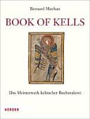 Book of Kells PDF