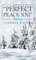 Isaiah 26 3 4  Perfect Peace Xxi  PDF