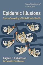Epidemic Illusions PDF
