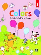 Colors-Term-1