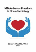 MD Anderson Practices in Onco-Cardiology