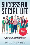 Successful Social Life