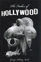 The Father of Hollywood PDF