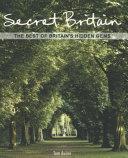 Secret Britain PDF