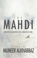 The Mahdi