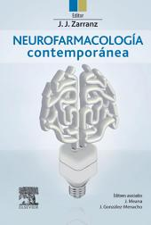 Neurofarmacología contemporánea