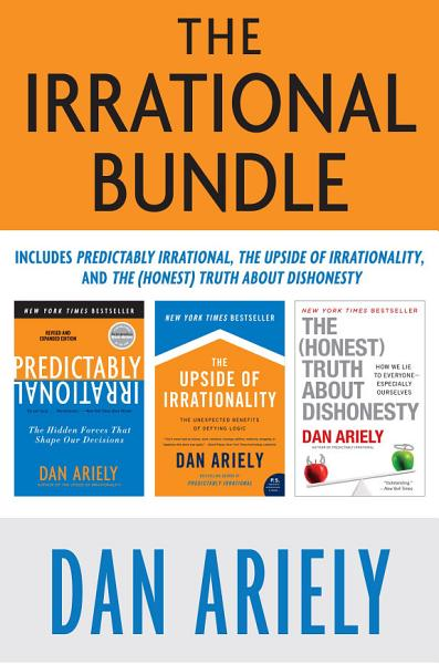 Download The Irrational Bundle Book