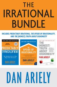 The Irrational Bundle Book