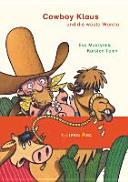 Cowboy Klaus und die w  ste Wanda PDF