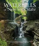 Waterfalls of New York State PDF