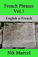 French Phrases Vol 1 PDF