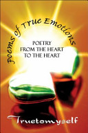 Poems of True Emotions PDF