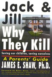 Jack And Jill Why They Kill Book PDF