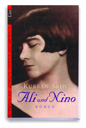 Ali und Nino PDF