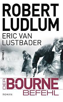 Der Bourne Befehl PDF