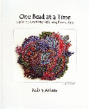 One Bead at a Time PDF