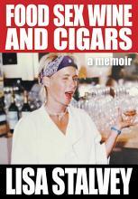 Food  Sex  Wine and Cigars PDF
