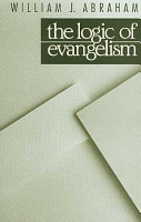 The Logic of Evangelism PDF